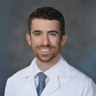 Omar Atassi, MD