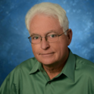 David Bonnet, MD