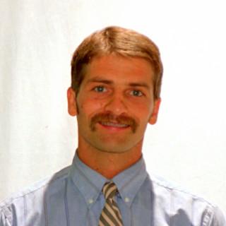 Paul Stauffer, MD