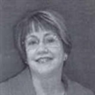 Marsha Davis, MD
