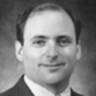 Robert Lovitz, MD