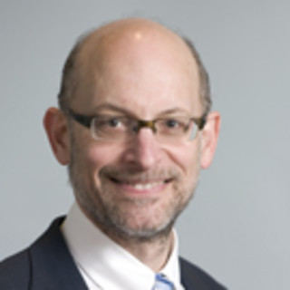 Andrew Nierenberg, MD