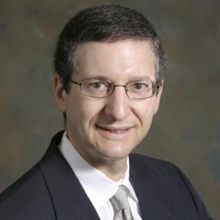 Eric Carlson, MD