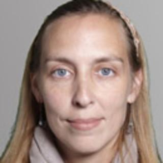 Marjorie Stein, MD
