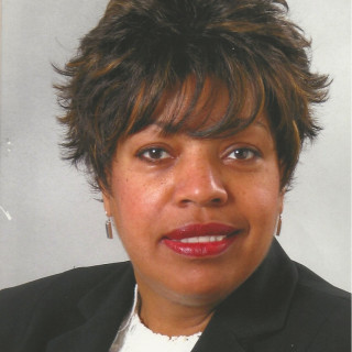 Candace Green, MD