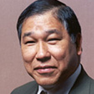 Christopher Lim, MD