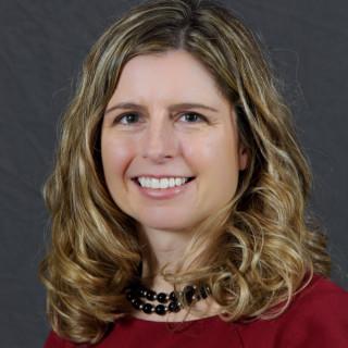Janna Kelleher, MD