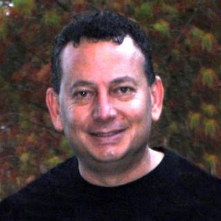 Mark Wechsler, PA