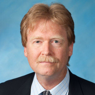 Jeffrey Crist, MD