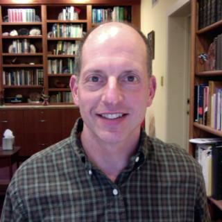 John Kruse, MD