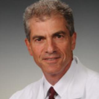 Richard Landau, MD