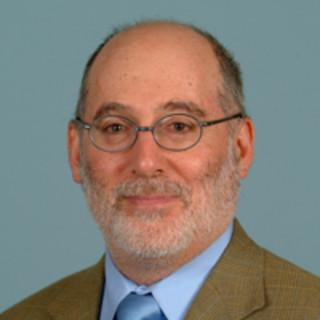 Elio Gizzi, MD