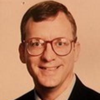 Jeffrey Frye, MD