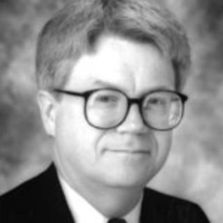 Paul Nelson, MD