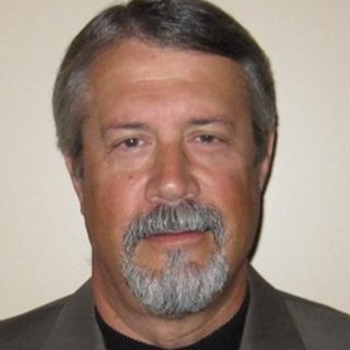 Roger Barrette, MD