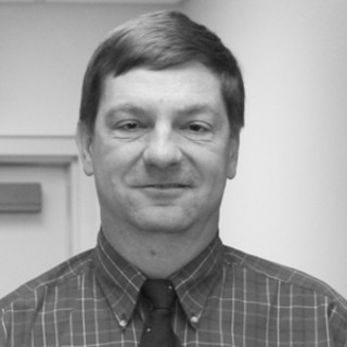 Robert Wilkerson, MD