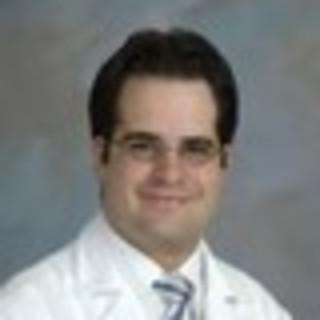 Joel Frontera, MD