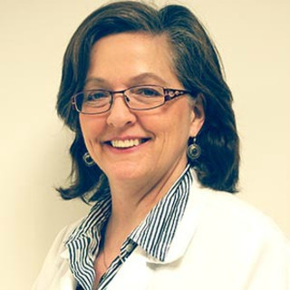 Carolyn Lamb, MD