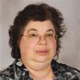 Rosemary Fiore, MD