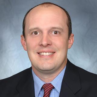 Matthew Hartig, MD