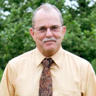 Jerry Goddard, MD