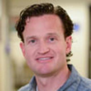 Eric Hooley, MD