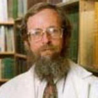 Alan Swann, MD