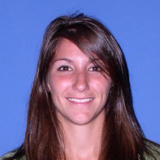 Kelly Bruno, MD
