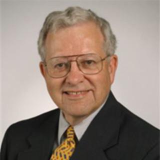 William Craig, MD