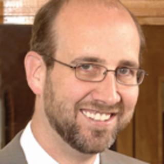 Derek Smith, MD