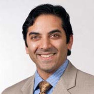 Anand Devaiah, MD