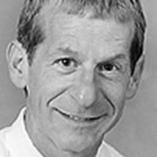 Jay Prensky, MD