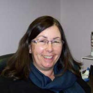 Donna Shelton, PA