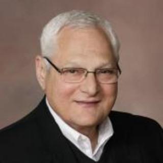 Arnold Kaplan, MD
