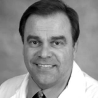 Tim Carlson, MD