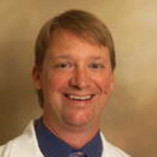 David Stokes, MD