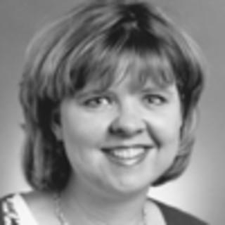 Stephanie Richards, MD