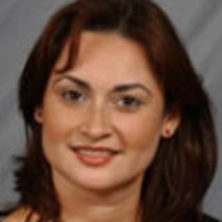 Tanya Medina, MD