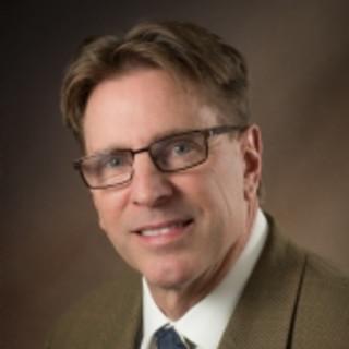 Jay Smith, MD