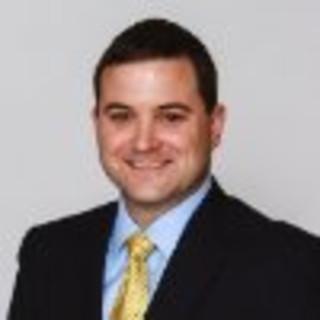 Douglas Lukins, MD