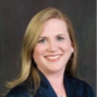 Julie Grimes, MD