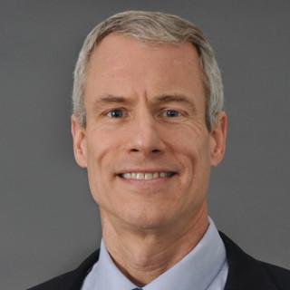 William Andrew, MD