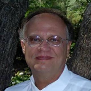 David Green, MD