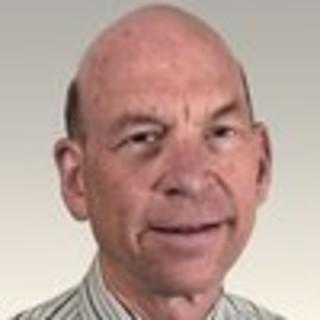 Daniel Vanhamersveld, MD