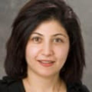 Valeh Aminian, MD