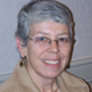 Diane Power, MD
