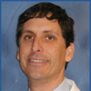 Christopher Howes, MD