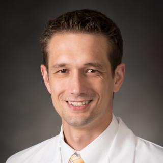 Vincent Prusick, MD