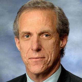 Joshua Farber, MD