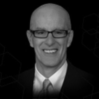 Henry Homburger, MD